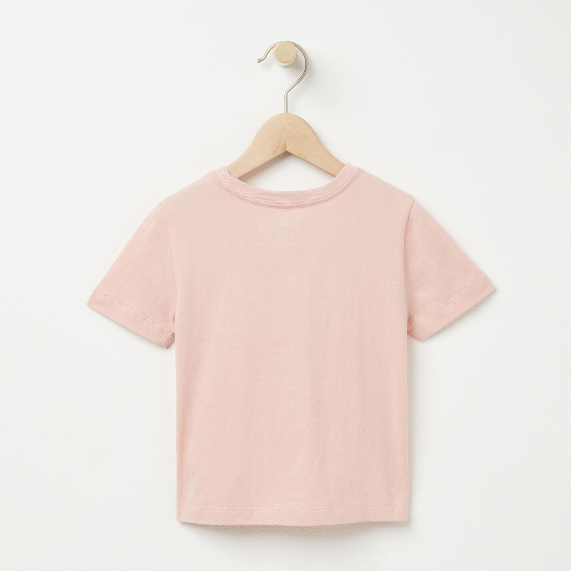 Tout-Petits T-shirt Caledonia