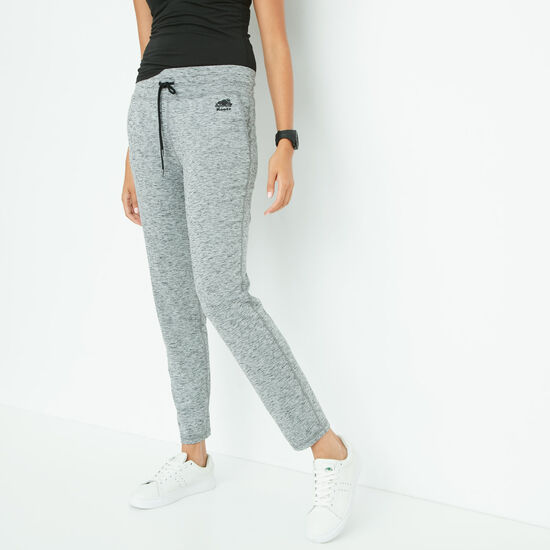 Roots - Training Pant