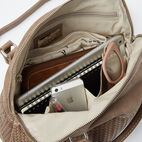 Roots-undefined-Sac Café Woven-undefined-E