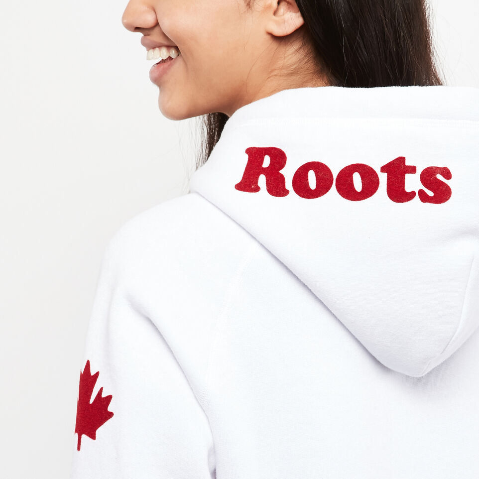 Roots-undefined-Chand Kang Cap Cooper Canada-undefined-F