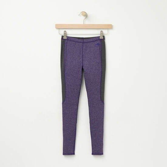 Roots - Girls Roots Tech Legging