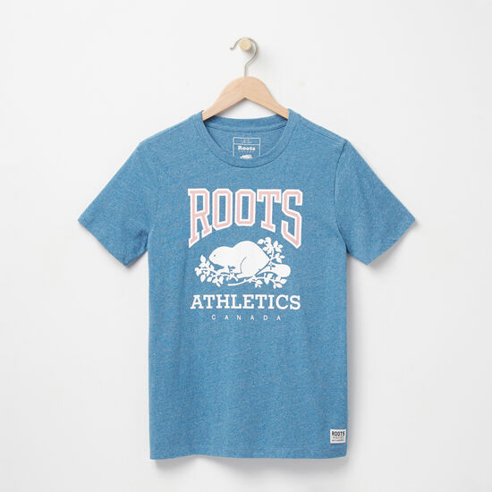 T-shirt Boyfriend Rba
