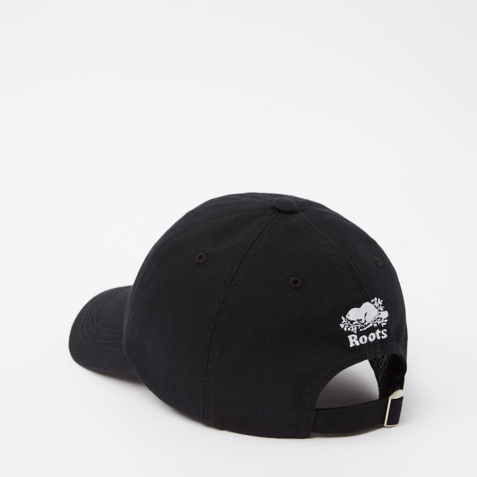 Roots-undefined-Casquette baseball Nice Canadian-undefined-C