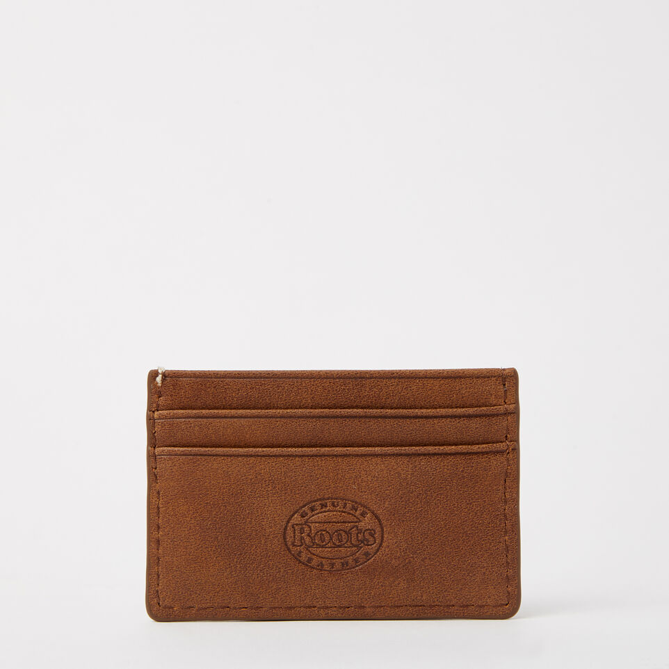 Roots-undefined-Business Card Holder Tribe-undefined-C