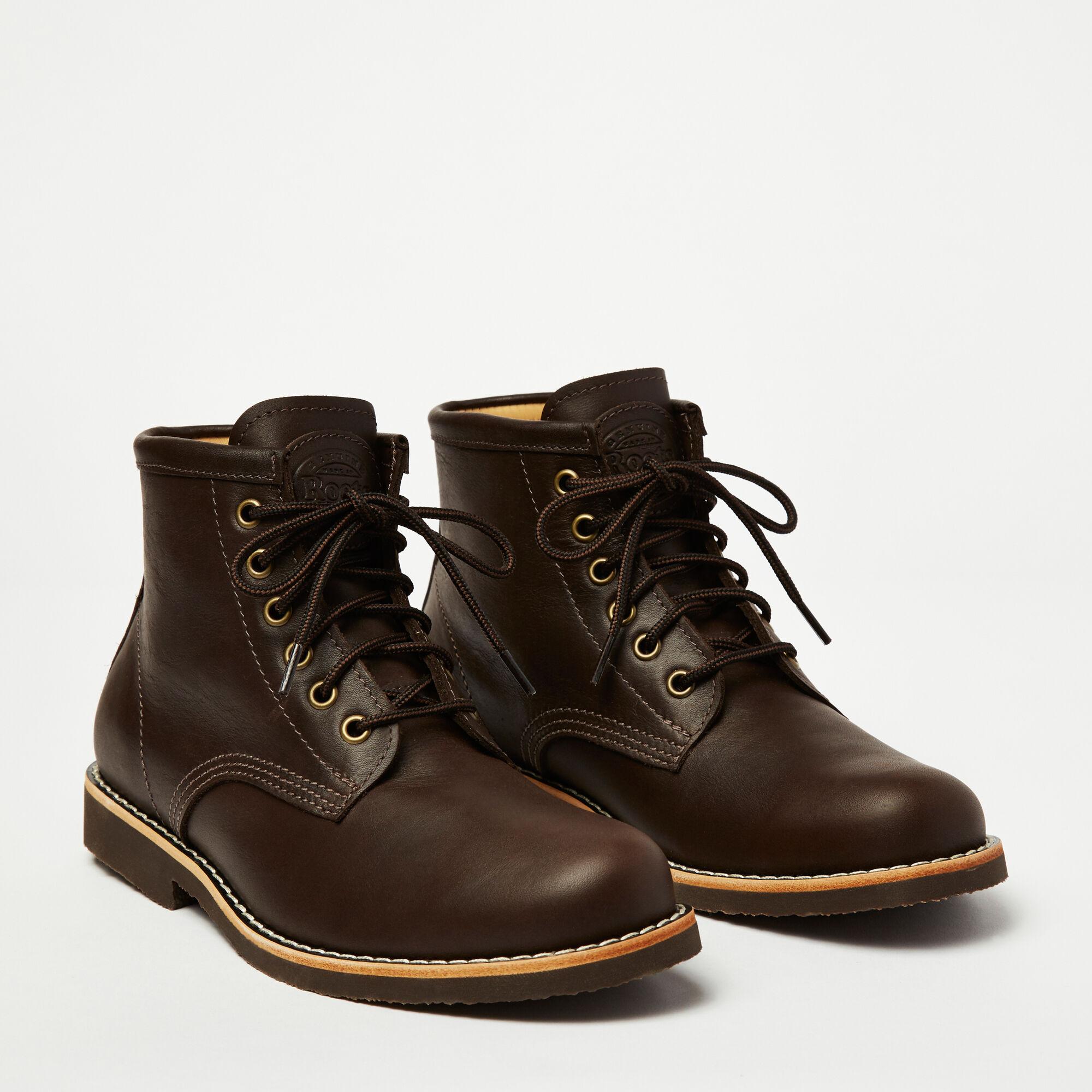 Paddock Boot Premier