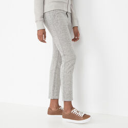Roots - Camrose Pant