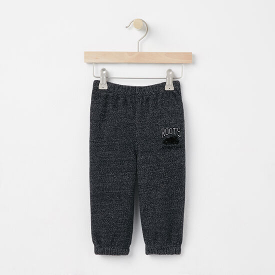 Baby Pocket Original Sweatpant