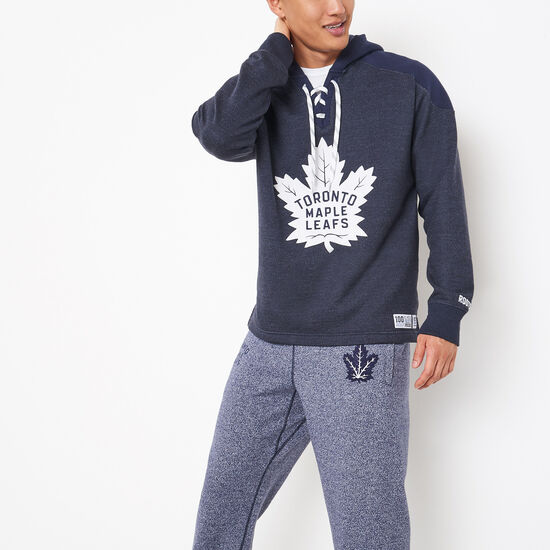 TML Draft Pick Hoody