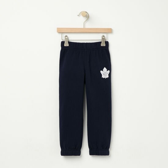 Roots - Toddler TMLtrainers Original Sweatpant