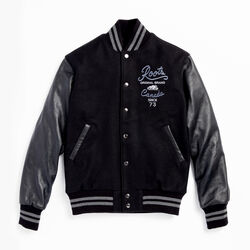 Roots - Roots Anniversary Jacket