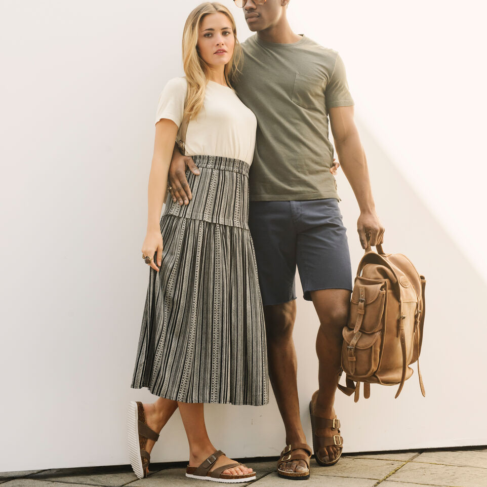 Roots-undefined-Sac Omer En Cuir Tribe-undefined-B