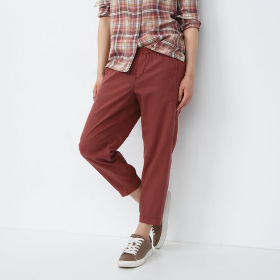 Roots - Day Tripper Pant
