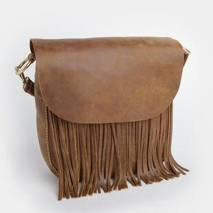 Roots - Sedona Saddle Tribe