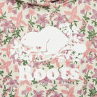 Roots-undefined-Filles Chandail Capuchon Kangourou Valleyfield-undefined-C