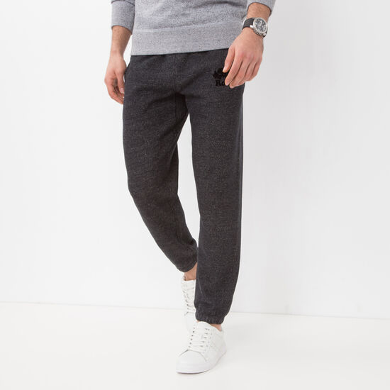 Roots - Roots Black Pepper Original Sweatpant
