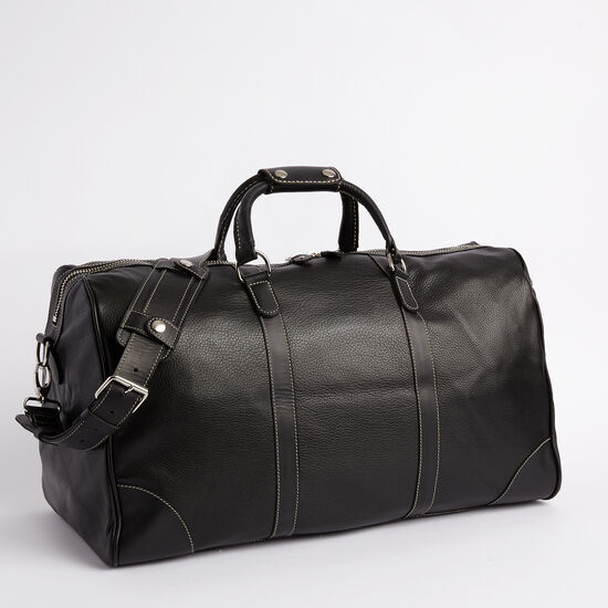 Large Banff Bag