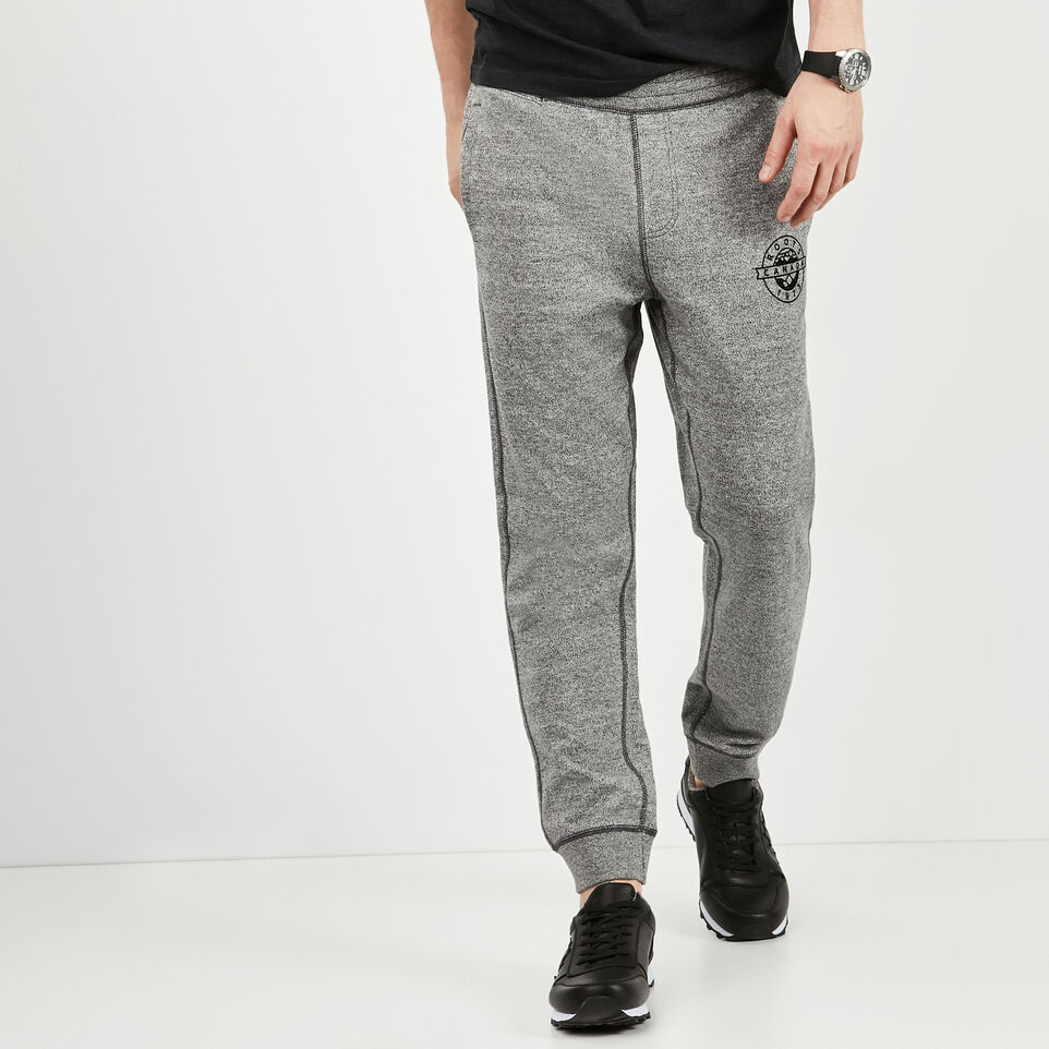 Roots-undefined-Pant Cot Ouat Ajus Tremblant-undefined-B