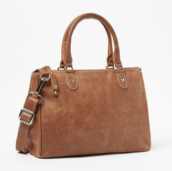 Roots - Small Grace Bag Tribe