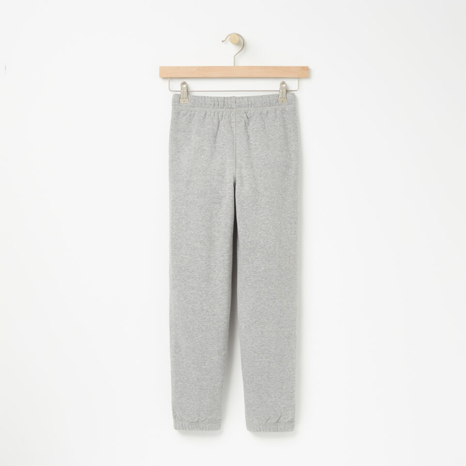 Roots-undefined-Garçons Pant Co Orig True North-undefined-B