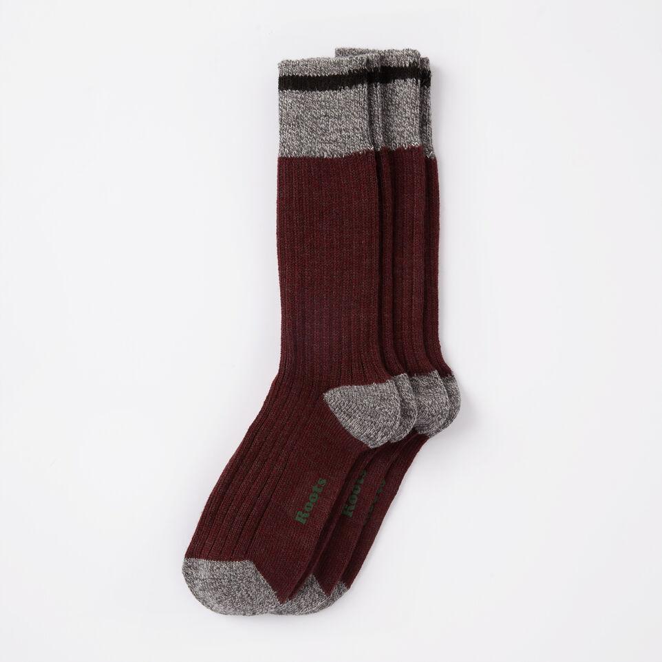 1000 ideas about cabin socks on pinterest roots for Warm cabin socks