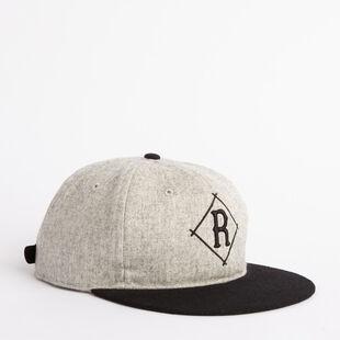 Roots - Vintage Fit Baseball Cap
