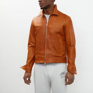 Roots - Mcqueen Jacket Jack