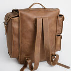 Roots-undefined-Sac Omer En Cuir Tribe-undefined-D