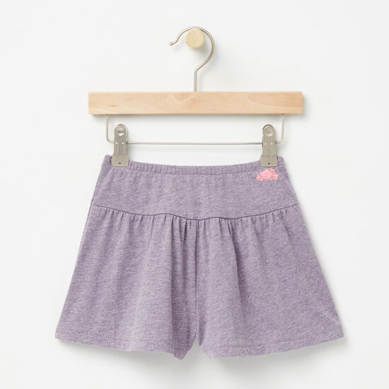 Roots-Kids Bottoms-Baby Juniper Skort-Valley Purple-A