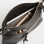 Roots-undefined-Sac Edie En Cuir Prince-undefined-E