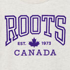 Roots-undefined-Tout-Petits Ella Maple T-shirt-undefined-C