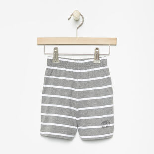 Roots - Baby Cabot Beach Stripe Short