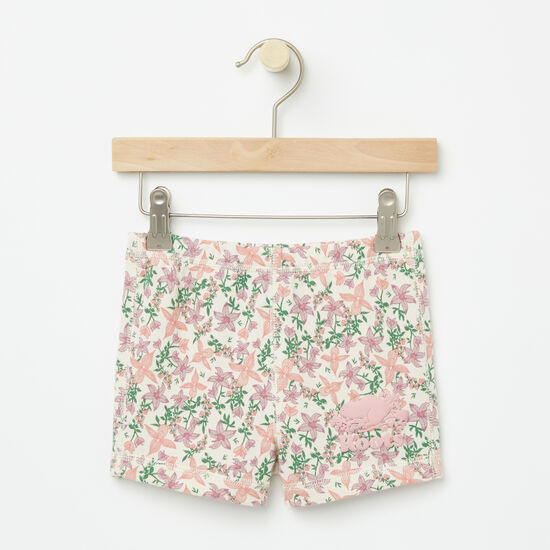 Roots-Kids New Arrivals-Toddler Valleyfield Shorts-Almond Milk-A