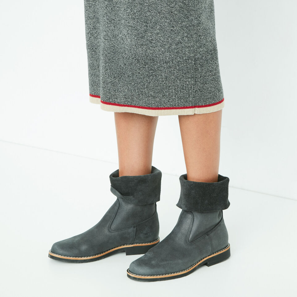 Roots-undefined-Roots Cabin Skirt-undefined-E
