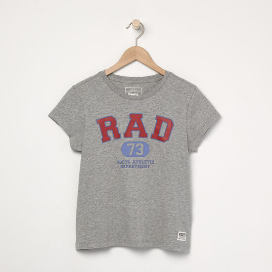 Roots - Roots Summer T-shirt
