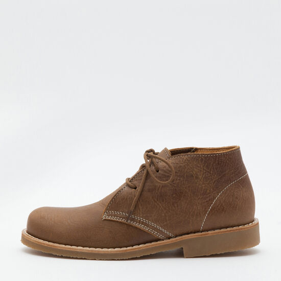Roots - W Chukka Boot Tribe