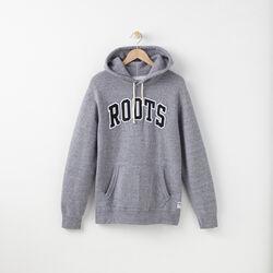 Roots - Our Fleece Roots Kanga Hoody
