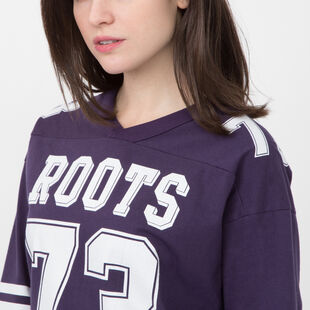 Roots - Jersey Roots