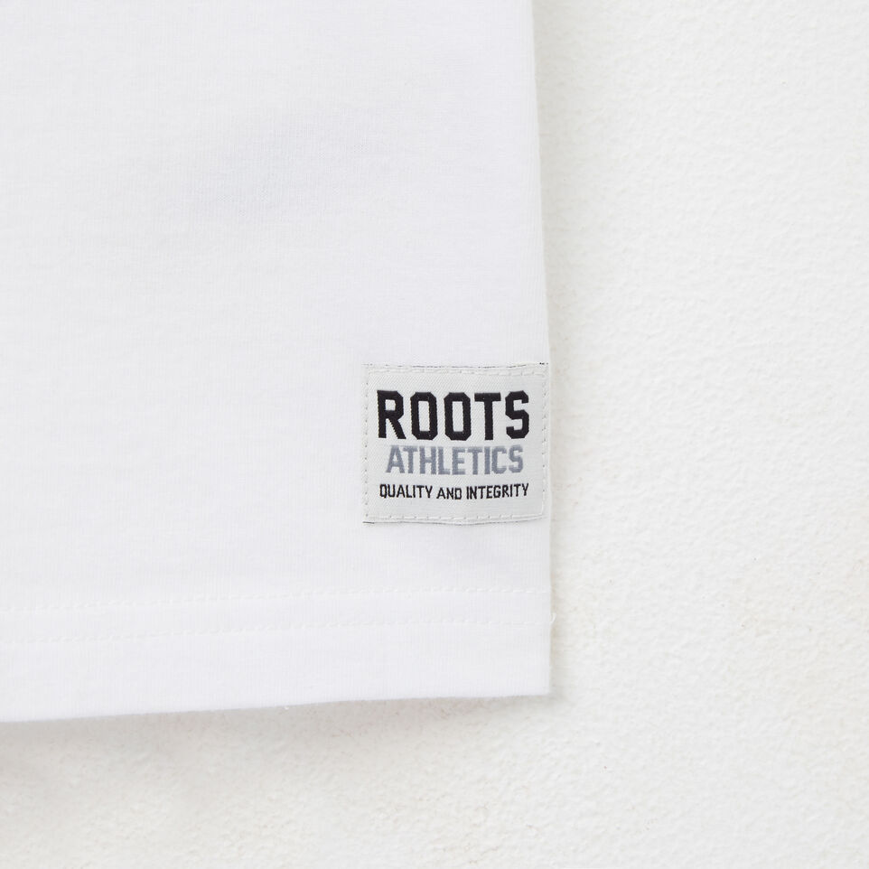 Roots-undefined-Garçons T-shirt Explore Canada-undefined-D