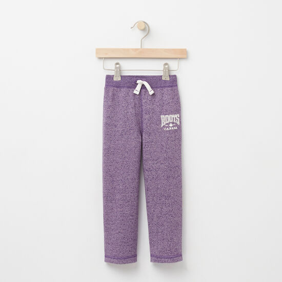 Roots-Kids Bottoms-Toddler Ella Maple Bottom-Valley Purple Mix-A