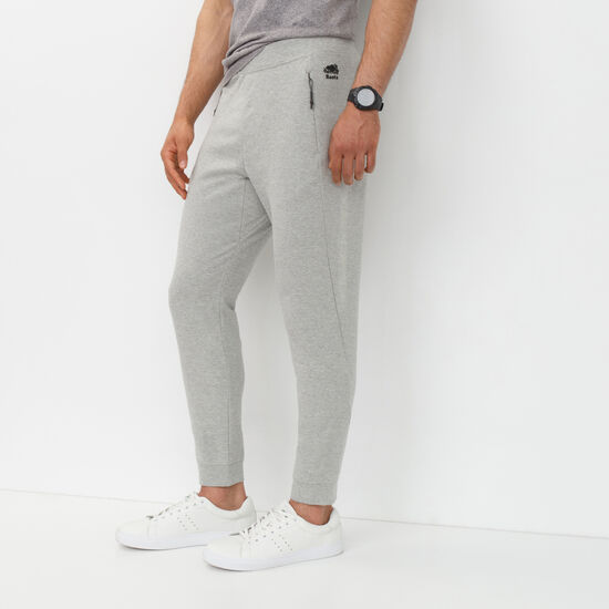 Roots - French Terry Slim Sweatpant