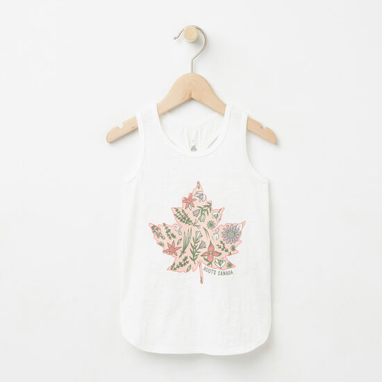 Roots-Kids New Arrivals-Toddler Victoria Tank-Cloudy White-A