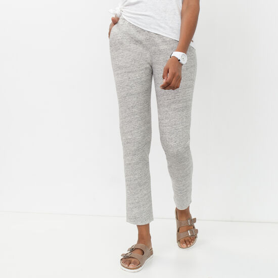 Roots - Northway Sweatpant