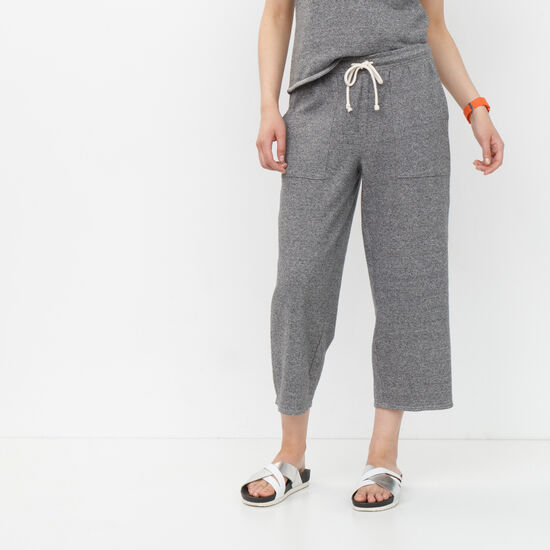 Roots - Vista Sweatpant