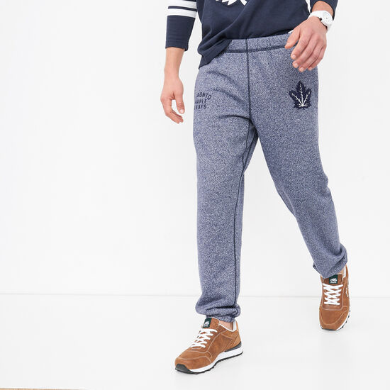 Roots-Men Original Sweatpants-TML Trainers Original Sweatpant-Navy Blazer Pepper-A