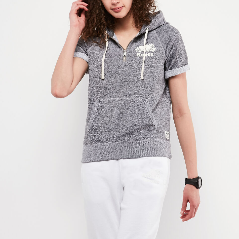 Roots-undefined-Original T-shirt Sweatshirt-undefined-A