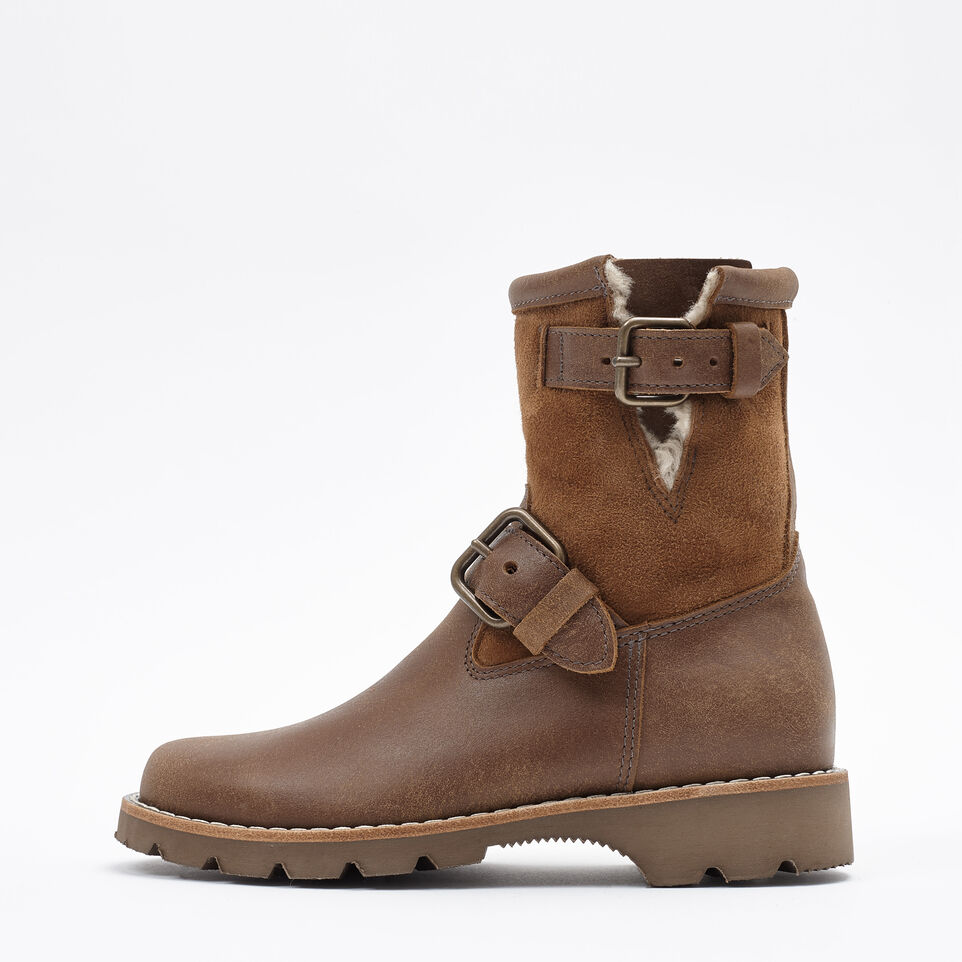Luxury Womenu0026#39;s Shoes Boots Sandals | Roots Worldwide