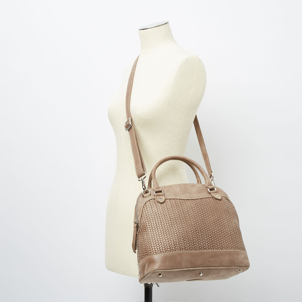Roots-undefined-Sac Café Woven-undefined-B