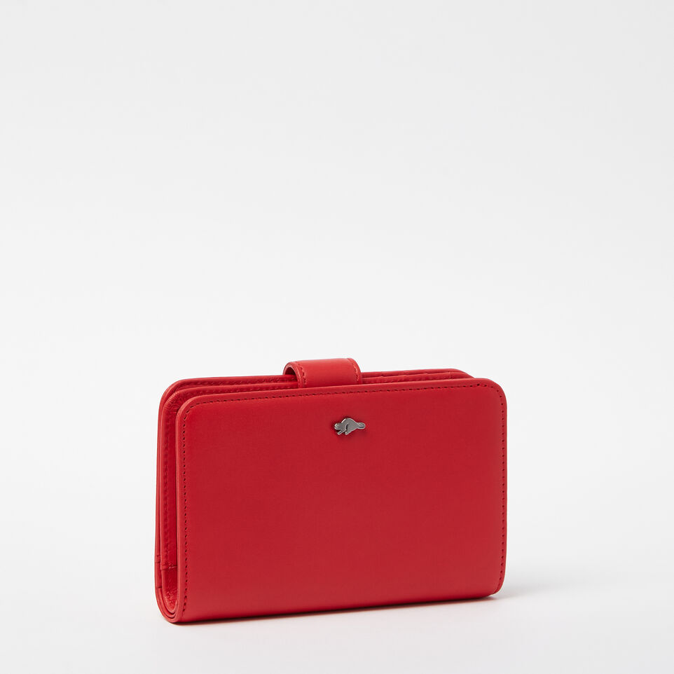 Roots-undefined-Bridget Wallet Bolzano-undefined-D