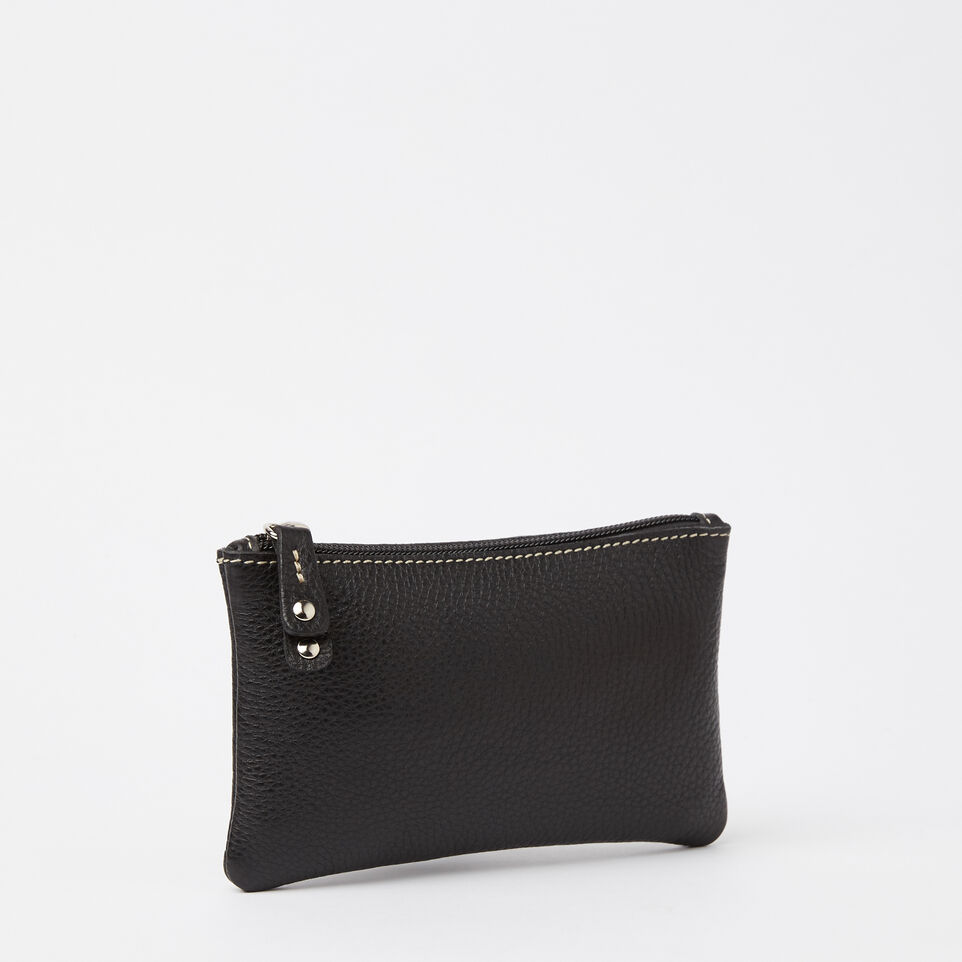Roots-undefined-Pochette Moyenne Glissière Prince-undefined-A