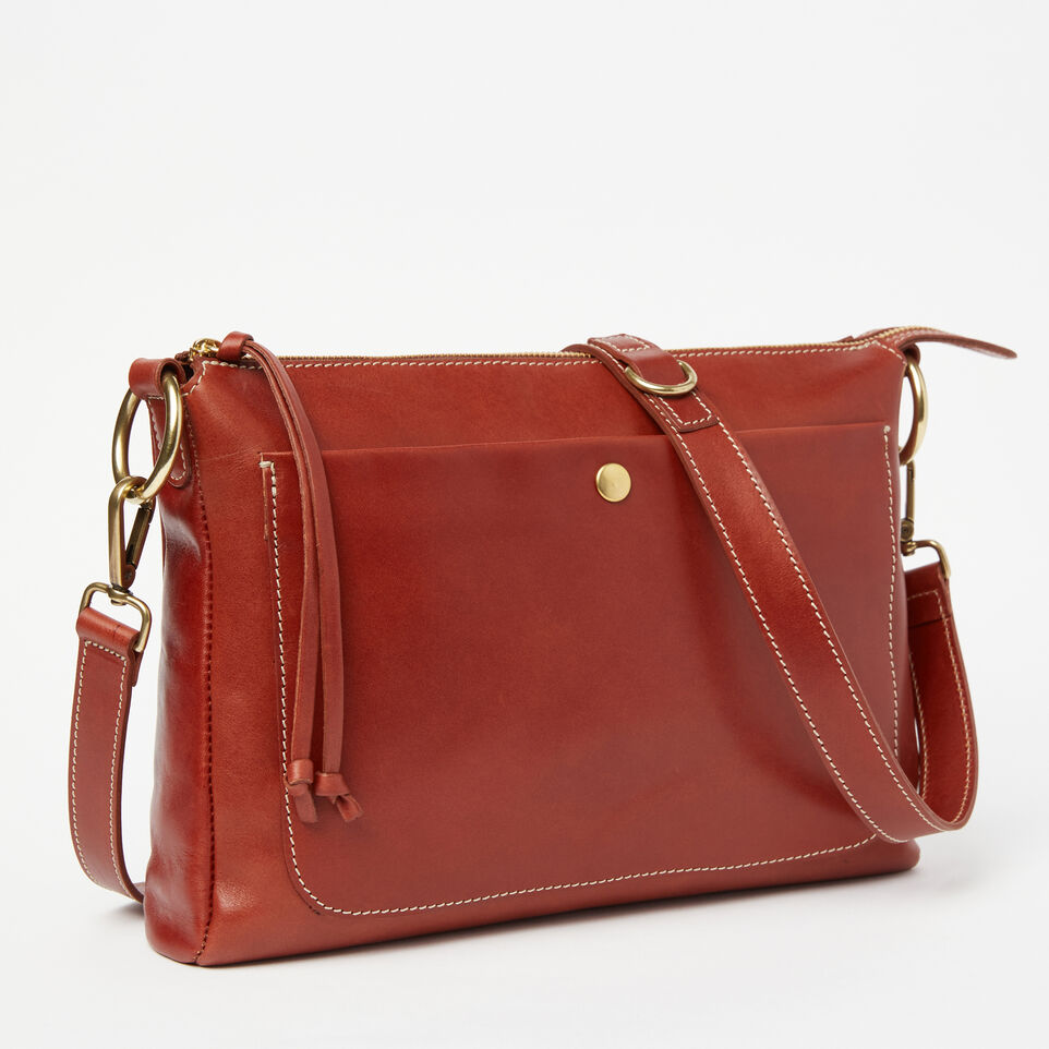 Roots-undefined-Sac Sierra Horween-undefined-A